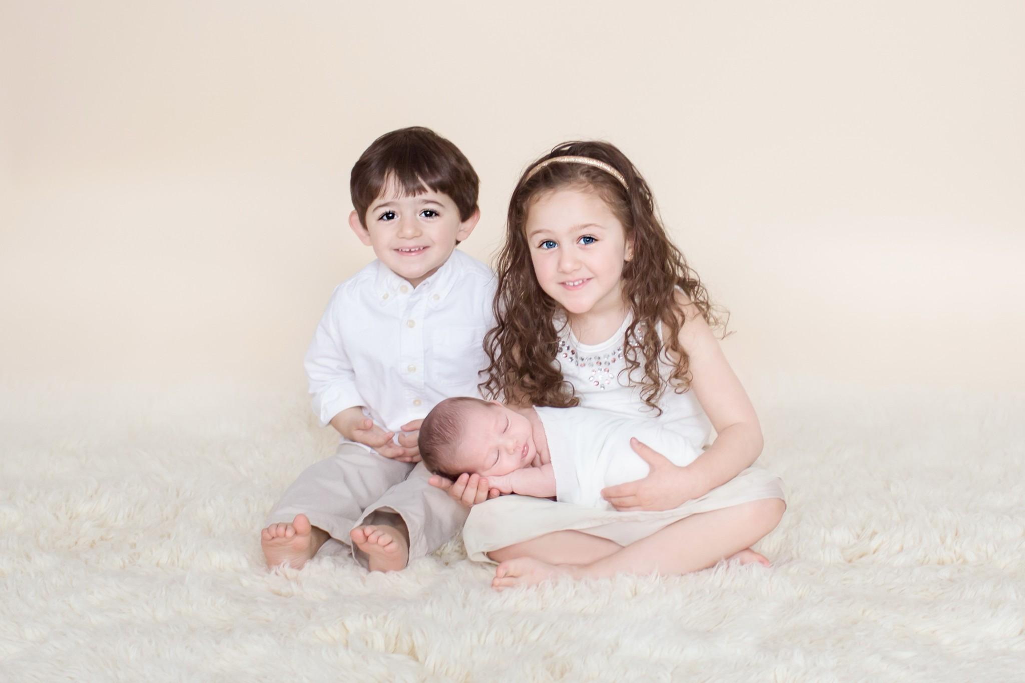 Best Newborn Baby Photographer